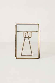 Shop the Pressed Glass Photo Frame and more Anthropologie at Anthropologie today. Read customer reviews, discover product details and more.