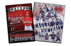 Looking for a way to recognize your seniors for all their hard work and dedication to the school?  Show your support for your seniors with a custom senior banner that can make them look awesome on the banner and also help decorate your field or stadium, while showing your appreciation for all their hard work and dedication on and off the court. Memories made special…forever!