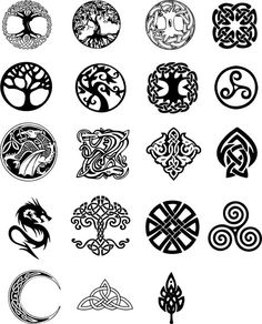 Celtic tree of life tattoo small simple 21 ideas Small Hand Tattoos, Mini Tattoos, Body Art Tattoos, Sleeve Tattoos, One Word Tattoos, Ankle Tattoo Small, White Tattoos, Ankle Tattoos, Celtic Tree Tattoos