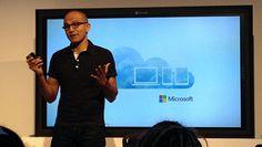 Office para iPad de Microsoft Ha Revolucionado el Mercado Profesional