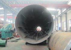 8 Sawdust Drying Machine For A Wood Pellet Line Ideas Drying Machine Industrial Wood Sawdust