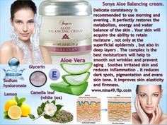 Learn more about Forever Living Products. Shop online and learn more about the Forever Business Opportunity. Forever France, Forever Aloe Gel, Aloe Benefits, Health And Beauty, Health And Wellness, Forever Living Aloe Vera, Forever Living Business, Aloe Vera Face Mask, Forever Living Products