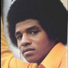 Jackie Jackson, The Jackson Five, Jackson Family, Michael Jackson, Miss Us, Image Search, Music, Black Art, King