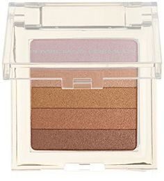 Physicians Formula Shimmer Strips, Miami Strip/Healthy Glow Bronzer, 0.3 Ounce Physicians Formula http://www.amazon.com/dp/B000W7UZW4/ref=cm_sw_r_pi_dp_OjWAvb1D31B72