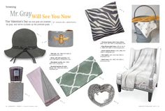 Excited to have our Snow Leopard Throw featured in Romantic Homes  Magazine! @romantic-homes