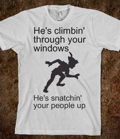 Omigosh. SOMEONE GET ME THIS. PLEASE!!!
