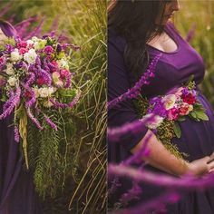 Gorgeous maternity photos by @lilacphotography.za  Florals by Paramithi 😍#paramithi #maternity #flowergram #teamlilac