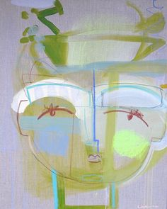 Artist Spotlight Series: Sally King Benedict