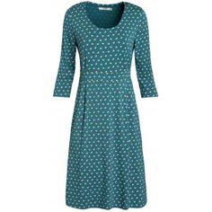 Seasalt Duchess Ladies Dress - £55.00 www.countryhouseoutdoor.co.uk