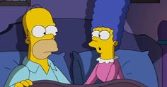 """US-Präsidentschaftswahlen - """"Simpsons"""" wählen Clinton - und lüften Trumps Frisur-Geheimnis (Focus Online)"""