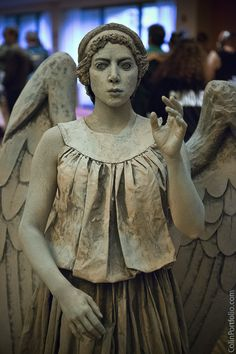 Hey, I found this really awesome Etsy listing at https://www.etsy.com/listing/158448575/weeping-angel-costume