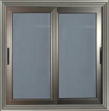 ventanas de aluminio - Buscar con Google #fachadasmodernasnegocios
