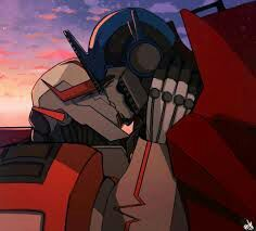 Transformers Prime: Through Bad and Through Worse - Chapter Twelve - Wattpad