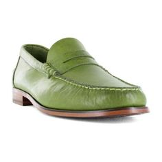 New Styles of 1960's Mens Shoes for Sale