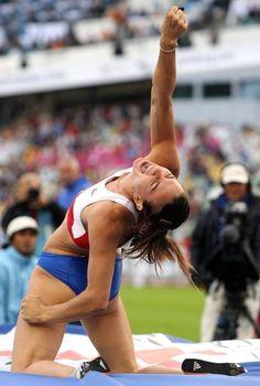 Google Image Result for http://www.all-athletics.com/files/imagecache/photos_big_nowm/photos/yelena_isinbayeva.jpg