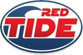 Welcome To Red Tide MASTER'S SWIMMING NYC