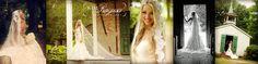 Southern Bride by Kim Ragusa