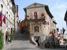 Assisi的圖片搜尋結果