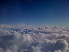 on cloud - Google Search