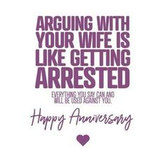 Anniversary Quotes For Friends, Anniversary Wishes For Parents, Funny Anniversary Cards, Marriage Anniversary, Wedding Anniversary, Hubby Love Quotes, Couple Quotes, Congratulations Quotes, Funny Wishes