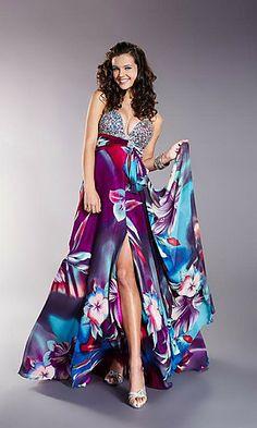 elegant hawaiian dresses oahu wedding gowns tuxedos
