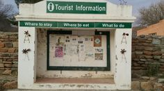 See 3 photos from 17 visitors to Nieu-Bethesda. Tourist Information, Owl House, Places Ive Been, Frame, Decor, Dekoration, Decoration, Frames, A Frame