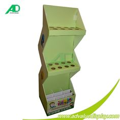 Water Bottle Cardboard Display Fsdu Pop Oem Custom Display For Drinking Cup For Kids Children Students Drinking Bottle Pos Photo, Detailed about Water Bottle Cardboard Display Fsdu Pop Oem Custom Display For Drinking Cup For Kids Children Students Drinking Bottle Pos Picture on Alibaba.com.