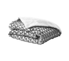 Polar pléd s potlačou Merino Wool Blanket, Rings For Men, Impression, Polyester, Dimensions, Composition, Products, Plush