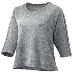 image: adidas by Stella McCartney Yoga Sweatshirt G85683