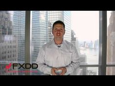 Ask FXDD - How do I Interpret Forex Currency Quotes?