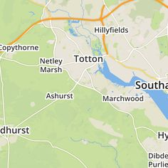 AKG Fencing Services Ltd - Fencing/Gates, Landscaper based in Havant, Hampshire.