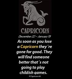 Capricorn Art has members. This group is dedicated to Capricorns and astrology. Astrology Capricorn, Capricorn Goat, Capricorn Women, Capricorn Tattoo, Capricorn Facts, Capricorn Quotes, Astrology Signs, Capricorn Personality, Realist Quotes