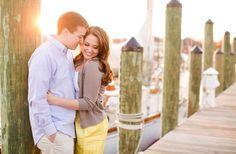 I follow | Virginia Wedding Photographer | Katelyn James Photography
