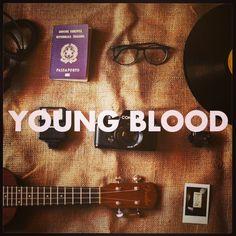 #youngblood il nuovo corto arrivato per il #videocontest #scrambleryouare partecipate c'è tempo fino al 6 ottobre! Primo premio euro 5.000 http://scrambleryouare.scramblerducati.com