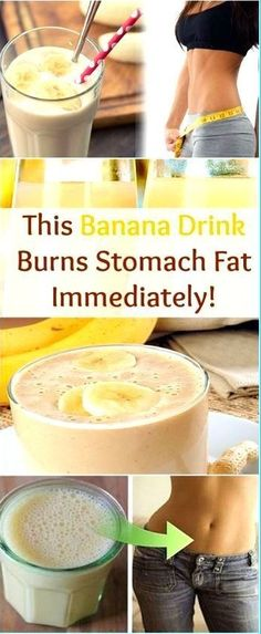 Looking to burn belly fat fast? Discover how this popular 'party' drink can shrink fat cells and help you lose weight naturally. Find out more inside. Detox Drinks, Healthy Drinks, Healthy Tips, Healthy Habits, Healthy Women, Healthy Smoothies, Healthy Food, Healthy Bodies, Healthy Recipes