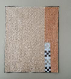 quilt back | sotak handmade