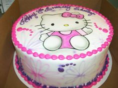11 Best Cartoon Character Cakes Images Character Cakes Anime