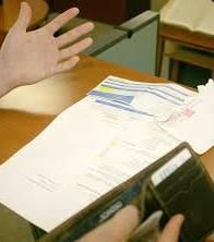 Main Types Of Debt Advice Charity Organizations - Pros And Cons ~ DJ Legal Group Charity Organizations, Starting A Business, Debt, Advice, Facts, Group, Education, Learning, Tips