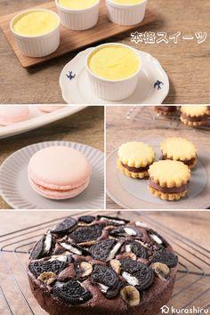 Muffin, Breakfast, Desserts, Food, Morning Coffee, Tailgate Desserts, Deserts, Essen, Muffins