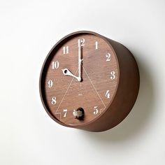 Pace Cuckoo Clock | west elm  #LGLimitlessDesign #Contest
