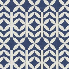 Textiles Inspiration: Holli Zollinger - Gallant and Jones
