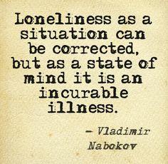 Vladimir Nabokov Vladimir Nabokov, Lolita Book, Lolita 1997, True Quotes, Book Quotes, Qoutes, Poetic Words, The Book Thief, Perfect Word