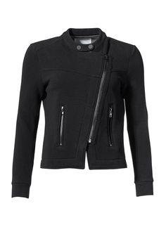 Co`Couture - Jakke - Dean Bike Jacket