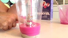 Very easy tutorial on how to create a 3D, one-piece mold, using Pinkysil. 3D object used was a metal rabbit & what you will see is that after casting a mold from it, the original is unharmed. Create your own 3D mold in less that 30 minutes.   Material you can use in your Pinkysil mold: * Resin * Wax * Fondant * Sugar Candy * Plaster * Chocolate (for decorative purposes only) * Any lead that heats up to 300 degrees (not pewter)  Order Pinkysil today and start creating!  http://www.pinkysil.com