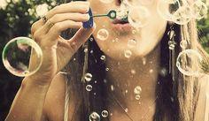 Cute Photography Love: Summer Photography Tumblr