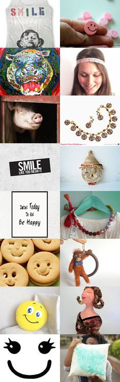 ???How I look on FRIDAYS :) ??? by kelly spider on Etsy--Pinned with TreasuryPin.com