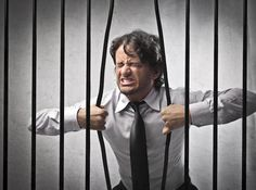 Betsy Kendall: Corporate prisoners and the retention balancing act
