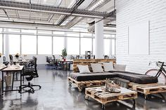 If you're looking for cheap virtual office addresses, Hoxton Mix can help! Offering a prime #London address for as little as 41p a day  #virtualoffice #startup #startups #business #Entrepreneurship Office Interior Design, Office Interiors, Modern Interior, Business Format, Business Model, Office Package, Types Of Planning, Office Address, Rent In London