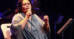 Gira Un canto amoroso de Lilia Vera inicia esta semana en Nueva Esparta