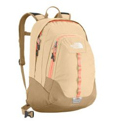 c9efbb059ece The North Face Vault Backpack - Women s   Campmor.com North Face Vault  Backpack